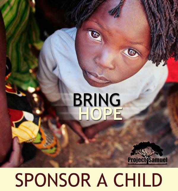 Child-Sponsor-Ad-fall-2013