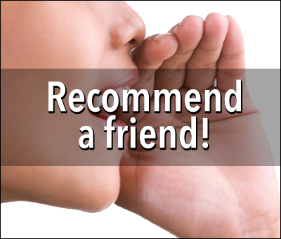 refer-a-friend-3