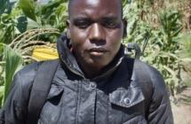 My Journey Working at Project Samuel by: Humphrey Munjeya